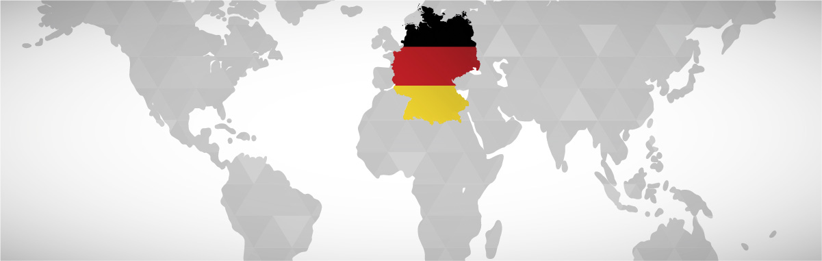 akraw_banner_alemania